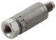 Brake power regulator 32019222 (1007631) - Saab 900 (1994-)