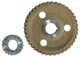 Timinig gear Kit 276274 (1007767) - Volvo 120 130, PV