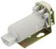 Wiper Washer Pump Motor 1304784 (1007930) - Volvo 200