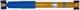 Stoßdämpfer Hinterachse Gasdruck B8 Sprint  (1008309) - Volvo 700, 900