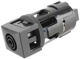 Sensor, Innenraumtemperatur 9630740 (1008709) - Saab 9000