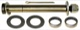 Repair kit, Idler Arm 54928 (1009284) - Volvo 120 130, P1800
