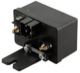 Relay Glow plug system 9162987 (1009296) - Volvo 200, 700, 900