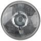 Hauptscheinwerfer R2 (Bilux) mit Standlicht 1212963 (1009938) - Volvo PV
