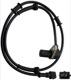 Sensor, Wheel speed Front axle right 30870895 (1010516) - Volvo S40 V40 (-2004)