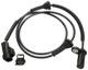 Sensor, Wheel speed Front axle left 31423607 (1010535) - Volvo XC90 (-2014)