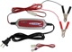 Battery charger 6 V XC 0.8  (1010583) - universal