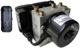 Hydraulikeinheit, ABS 9157092 (1010588) - Volvo 850, C70 (-2005), S70 V70 (-2000)