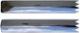 Zierleiste, Seitenwand 96351 (1010616) - Volvo P210