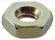 Nut with UNF inch Thread Nr. 10 955844 (1011165) - universal Classic