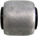 Bearing, Wheel bearing housing Rear axle 8672223 (1011698) - Volvo S60 (-2009), S80 (-2006), V70 P26, XC70 (2001-2007), XC90 (-2014)