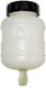 Ausgleichsbehälter, Bremsflüssigkeit 663418 (1012018) - Volvo PV