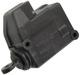 Control, Central locking system 30899699 (1012026) - Volvo S40 V40 (-2004)