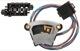 Switch, Automatic transmission 9130295 (1012367) - Volvo 900