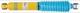 Stoßdämpfer Hinterachse Gasdruck B6 Sport 669219 (1013101) - Volvo 220