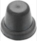 Dust cap, Bleeder screw  (1013312) - universal