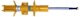 Shock absorber Front axle Gas pressure B6 Sport  (1013544) - Volvo 850, C70 (-2005), S70 V70 (-2000)