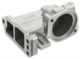 Thermostat housing 1397909 (1013591) - Volvo 850, 900, C70 (-2005), S40 V40 (-2004), S70 V70 (-2000), S70 V70 V70XC (-2000), S90 V90 (-1998)