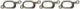 Gasket, Exhaust manifold Kit 272461 (1013881) - Volvo S40 V40 (-2004)