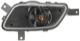 Nebelscheinwerfer links 8693347 (1014030) - Volvo V70 P26