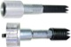 Tachometer cable