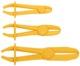 Clamp, Brake hose Kit  (1014295) - universal