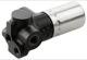 Brake power regulator 34 bar 1228738 (1014313) - Volvo 200