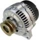 Generator 100 A 8111115 (1014484) - Volvo 700, 900