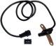 Sensor, Crankshaft pulse 30816491 (1014669) - Volvo S40 V40 (-2004)