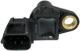 Sensor, Camshaft pulse 30874179 (1014672) - Volvo S40 V40 (-2004)