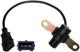 Sensor, Crankshaft pulse 30865096 (1014674) - Volvo S40 V40 (-2004)