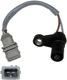 Sensor, Drehzahl 9168039 (1014680) - Volvo 850
