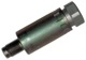 Brake power regulator 3464055 (1014779) - Volvo 400