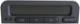 Multi-function gauge SID 1 12806118 (1014820) - Saab 9-3 (-2003)