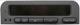 Multi-function gauge SID 2 12806119 (1014821) - Saab 9-3 (-2003)
