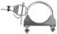 Reparatursatz, Handbremse Seilaufhängung  (1014830) - Volvo 700, 900