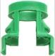 Schnappverschluss Ölleitung - Getriebeölkühler