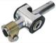 Joint, Gear linkage Kit 4477147 (1014857) - Saab 9000