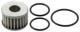 Kraftstofffilter Flüssiggas (LPG) Satz  (1014960) - universal