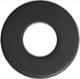 Washer, Plug Exhaust manifold 949362 (1014967) - Volvo 200, 300, 700, 900, S90 V90 (-1998)