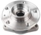 Wheel bearing Rear axle fits left and right  (1014995) - Volvo XC90 (-2014)