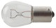 Bulb 12 V 21 W  (1015119) - 850, C30, S80 (2007-), S80 (-2006), V40 (2013-), V40 XC, V50, V60 (2011-2018), V60 XC (-18), V70 (-2000), V70 P26, XC70 (2001-2007), V70 XC (-2000), XC60 (-2017)