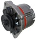 Alternator 55 A 5001612 (1015131) - Volvo 120 130 220, 140, 164, 200, P1800, P1800ES, P210, PV