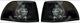 Styling-Blinkleuchte vorne Satz für beide Seiten  (1015139) - Volvo C70 (-2005), S70 V70 (-2000), V70 XC (-2000)