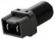 Switch, Brake light 30870941 (1015149) - Volvo S40 V40 (-2004)