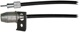 Tachometer cable 660840 (1015207) - Volvo 120 130, PV