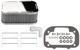 Sportluftfilter 70 mm Weber Weber 32/36 DGV Weber 38/38 DGMS  (1015226) - 95, 96, Sonett, 120 130 220, 140, P1800, P1800ES, PV