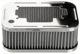 Performance Air filter 70 mm Weber Weber 32/36 DGV Weber 38/38 DGMS