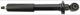 Stoßdämpfer Hinterachse 30760056 (1015257) - Volvo XC70 (2001-2007)