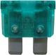 "Fuse Standard ""ATO"" flat fuse 30 A  (1015314) - universal ohne Classic"
